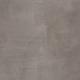 Dlažba BOOST Grey | 750x750 | mat