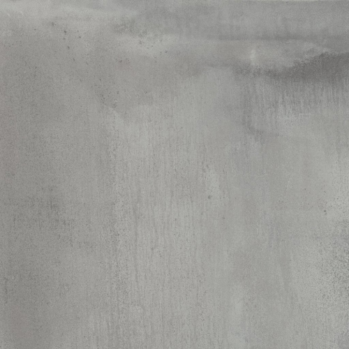 Dlažba BLAZE Aluminium | 375x750 | mat