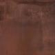 Dlažba BLAZE Corten   750x1500   mat