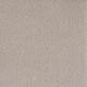 Dlažba KONE Pearl   750x750   mat