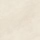 Dlažba LIMS Ivory   1200x1200   mat
