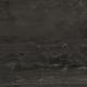 Dlažba Marvel Edge Absolute Brown | 450x900 | Lapp.