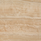 Dlažba Marvel Edge Gold Onyx | 750x750 | Lapp.