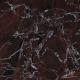 Dlažba Marvel Edge Red Luxury | 750x750 | Lapp.