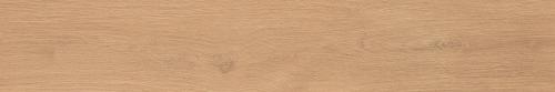 Dlažba NID Natural   150x900   mat
