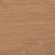 Dlažba NID Whisky | 150x900 | mat