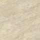 Dlažba Norde Magnesio   600x600   mat