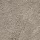 Dlažba Norde Piombo   600x600   mat