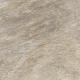 Dlažba Norde Platino   600x600   mat