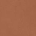 Obklad PRISM Caramel   500x1200   mat