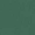 Obklad PRISM Emerald   500x1200   mat