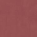 Obklad PRISM Grape   500x1200   mat