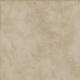 Dlažba Raw Sand   300x600   mat