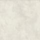 Dlažba Raw White   300x600   mat