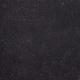 Dlažba Seastone Black   600x600   mat