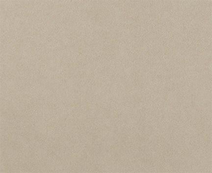Dlažba Arkshade Dove | 600x600 | mat