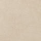 Dlažba KONE Beige   750x750   mat