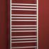 Radiátor Avento Frame | 500x790 mm | bílá strukturální mat