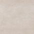 Dlažba béžová   450x900   mat