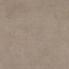 Dlažba hnědá | 450x900 | mat