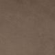 Dlažba DWELL Brown Leather | 750x1500 | mat
