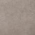 Dlažba šedá   750x1500   mat