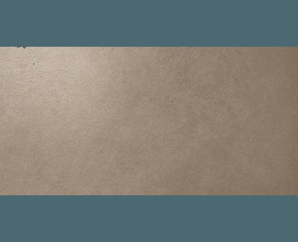 Dlažba DWELL Greige   300x600   lappato