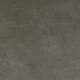 Dlažba DWELL Smoke | 750x1500 | mat