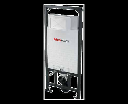 Alcamodul AM101/1120E pro suché zdění   ECO