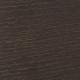 A4442-kompaktni-laminat-wenge-lusaka
