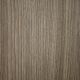 A4537-orech-Canaletto-kompaktni-laminat