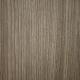 A4537_kompaktni-laminat-orech_Canaletto