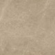 Dlažba Marvel Edge Elegant Sable | 450x900 | Lapp.