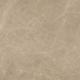 Dlažba Marvel Edge Elegant Sable   450x900   Lapp.