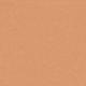 Dlažba Neocim Base Abricot | 200x200 | mat