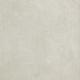 Dlažba Evolve Ice | 600x600 | mat