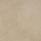 Dlažba Evolve Suede | 600x600 | mat