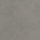 Dlažba Evolve Concrete | 600x600 | mat