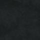 Dlažba Evolve Night | 600x600 | mat