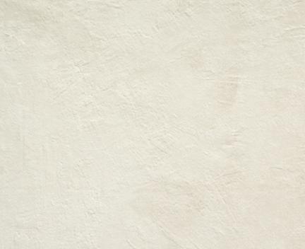 Dlažba Evolve White | 600x600 | mat
