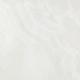 Obklad Marvel Moon | 305x560 | mat