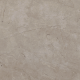 Obklad Marvel Silver | 305x560 | mat