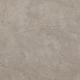 Obklad Marvel Silver   305x560   mat