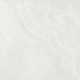 Dlažba Marvel Moon | 750x750 | mat