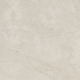 Dlažba Marvel Beige | 750x750 | mat