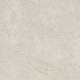 Dlažba Marvel Beige   750x750   mat