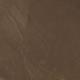 Sokl Marvel Bronze Battiscopa   72x600   lappato