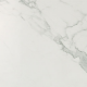 Dlažba Marvel Calacatta Extra | 450x900 | mat