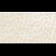 Obklad Marvel Champagne Damask | 305x560 | mat
