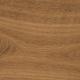Dlažba HEARTWOOD Brandy | 185x1500 | mat